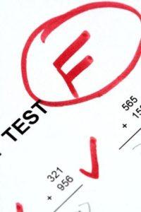 bad-grades-ok