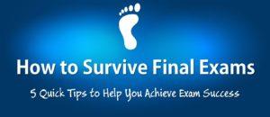 final-exams1