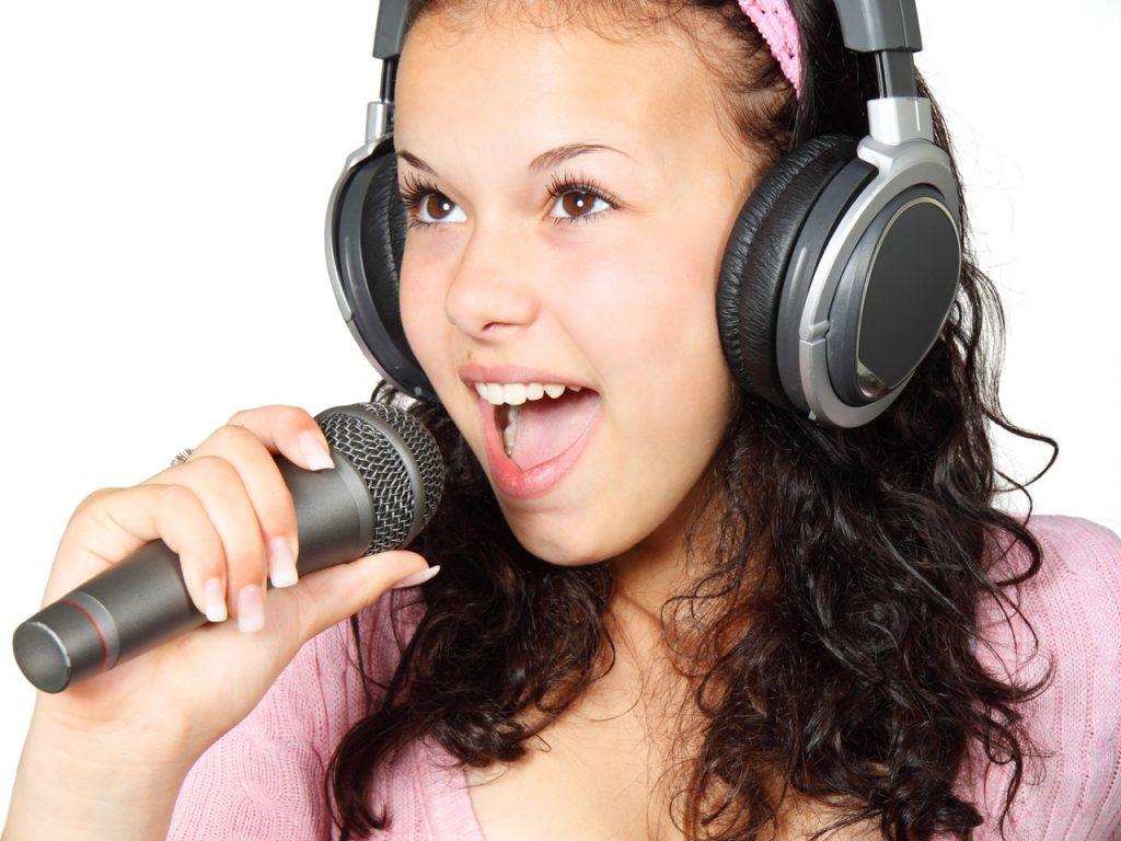auditory learner skills