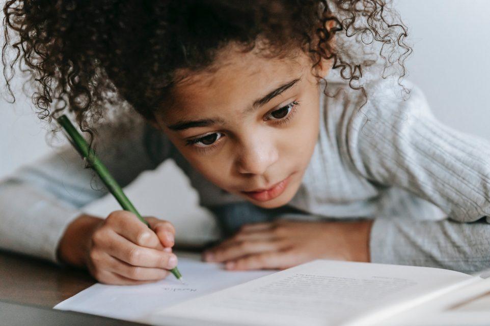 readwrite learner