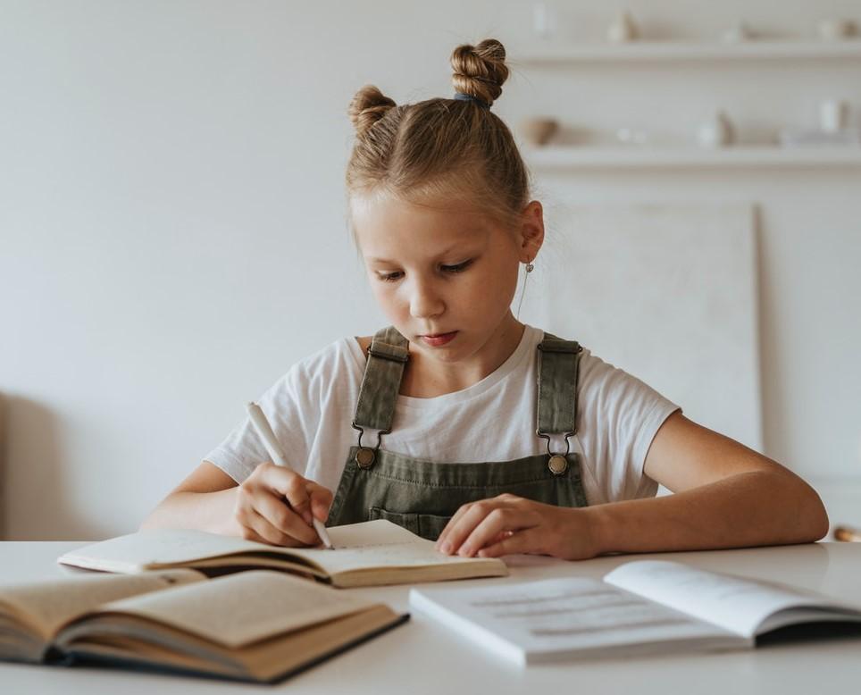 readwrite learner strategy