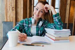 homework tutor