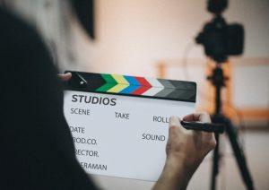 effective tutoring movie technique