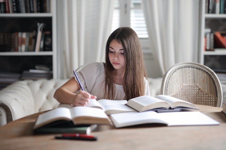 is-tutoring-worth-it-confidence