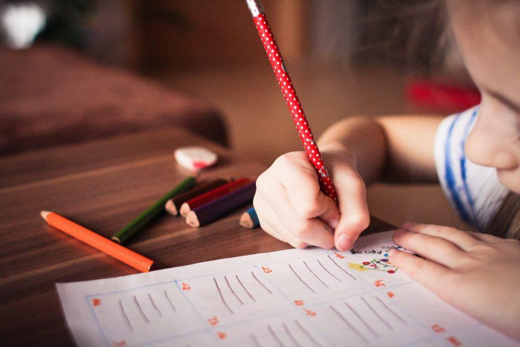 is-tutoring-worth-it-student