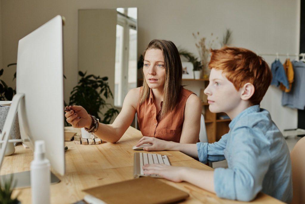 is-tutoring-worth-it-tutor