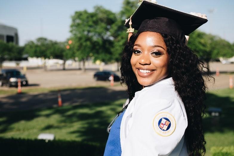 BC graduation requirements grad