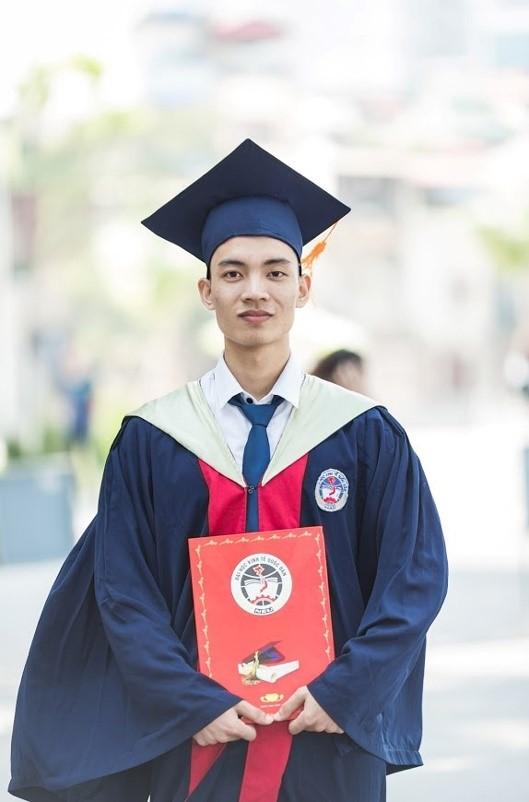 BC graduation requirements student
