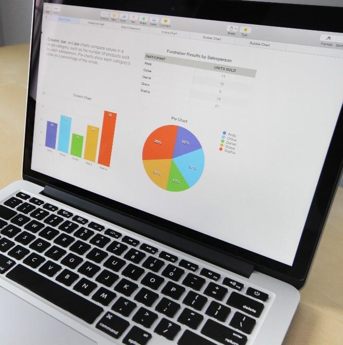 online math tutor colour