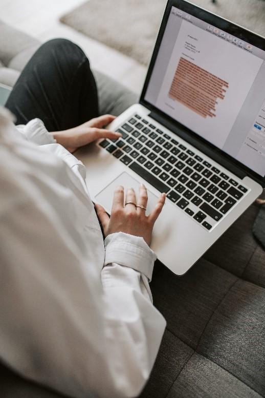 online math tutor notes