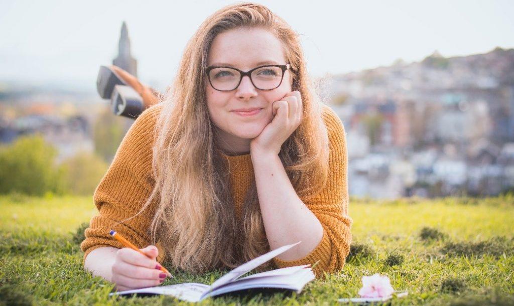 grade 12 literacy assessment tutor