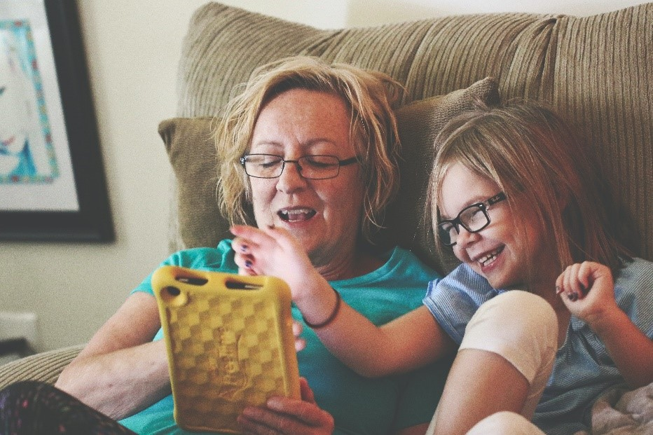 in-home tutoring success