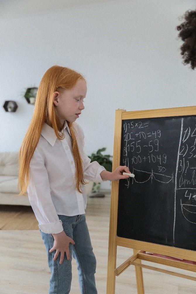 dyslexia tutoring dyscalculia
