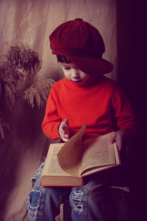 dyslexia tutoring reading