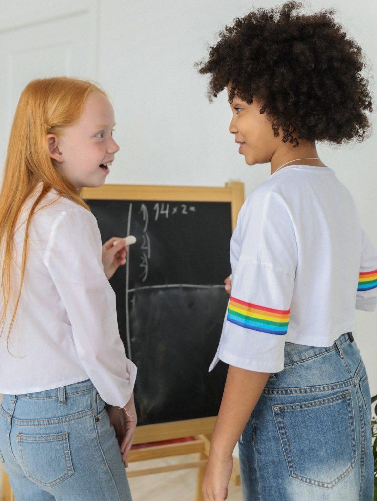 algebra tutor elementary