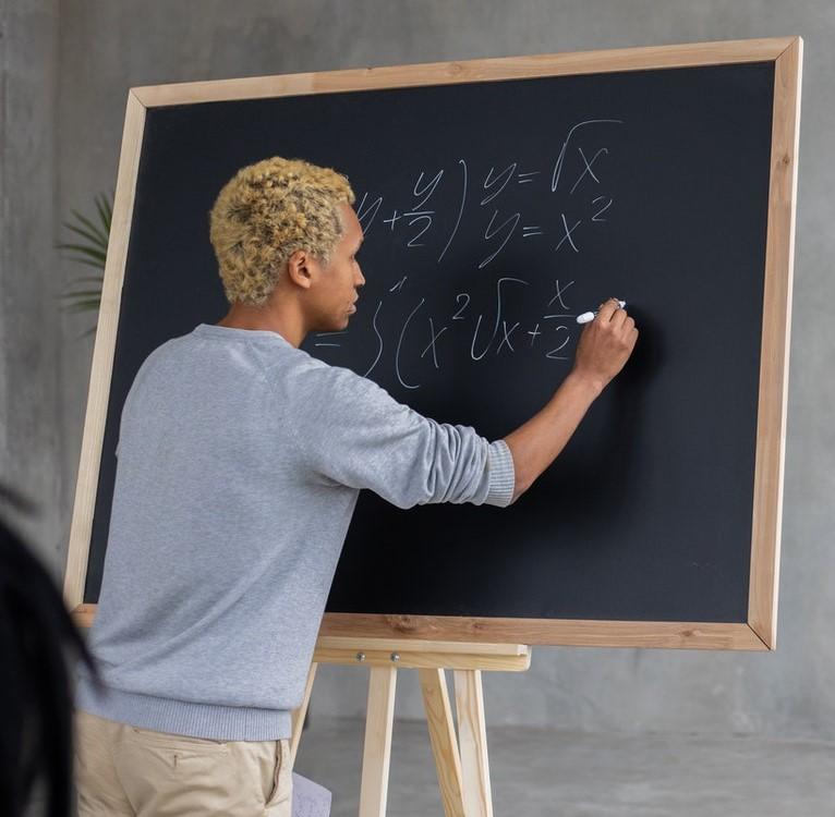algebra tutor high school