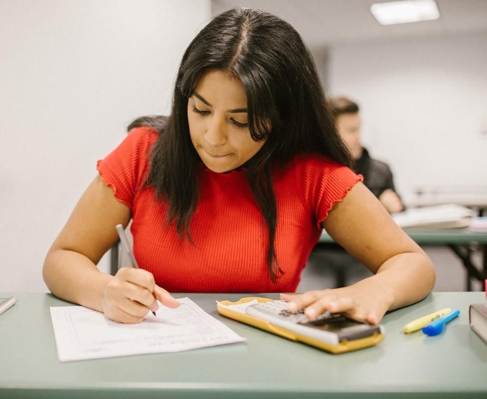 algebra tutor university