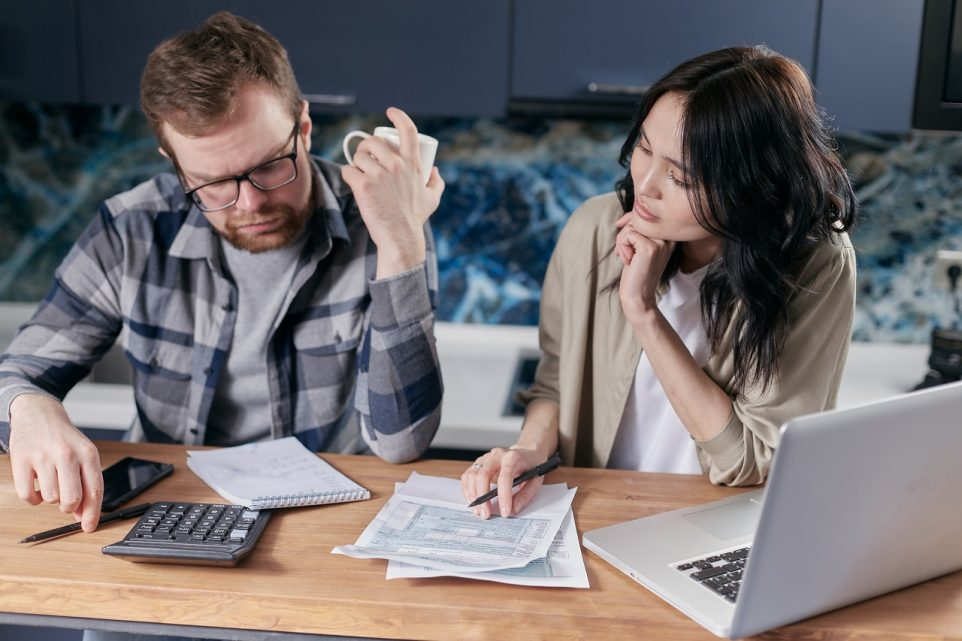 tutoring tax-deductible