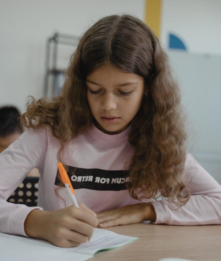 tutoring tax-deductible student