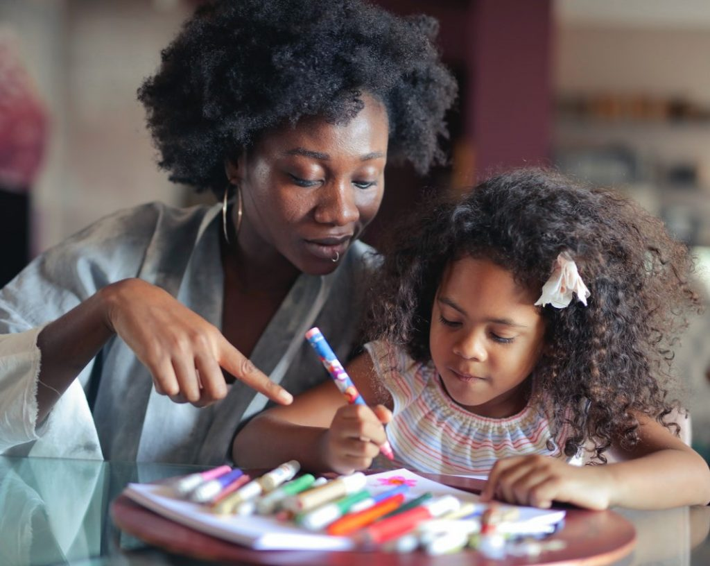 tutoring tax-deductible support